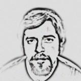 Joe Miller - Music, Sound Design and Audio Post