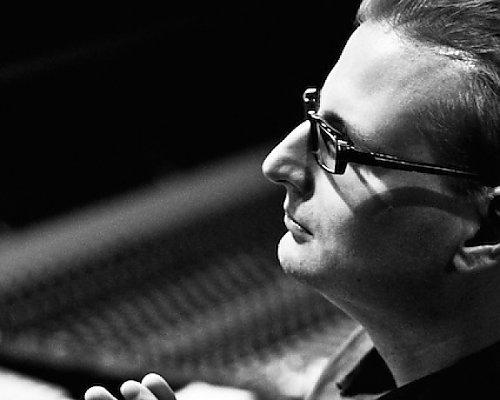 Adrian Kornasky, Composer